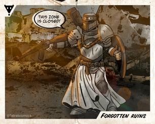 Forgotten_ruins.png