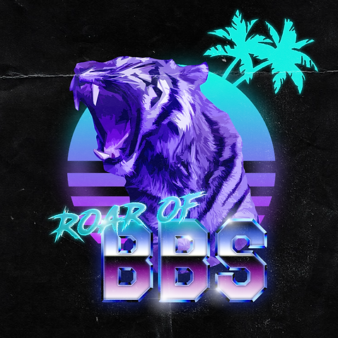 tiger vinyl front.png