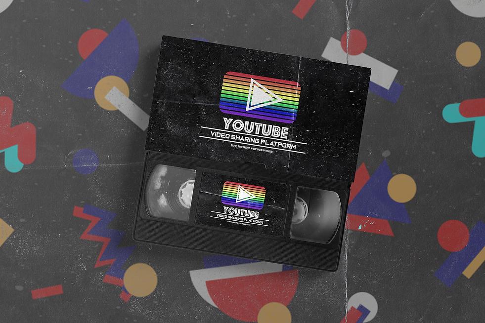 VHS Mockup.png