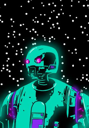 K2-SO