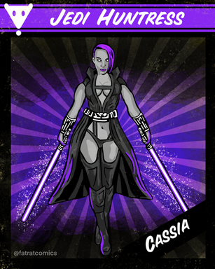 Cassia-front.PNG