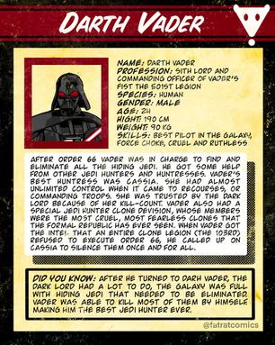 Vader-back.png