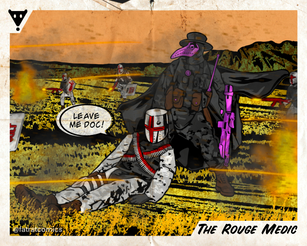 The_Rouge_Medic.PNG
