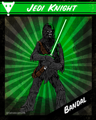 Bandal-front.PNG