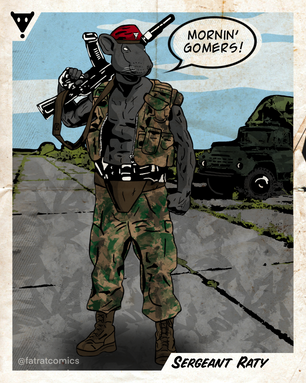 sergeant_Rat.png