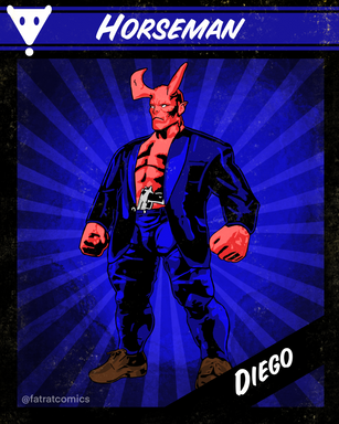 Diego-front.PNG
