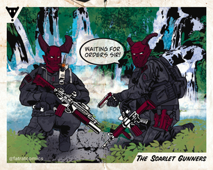 The_Scarlet_Gunners.png