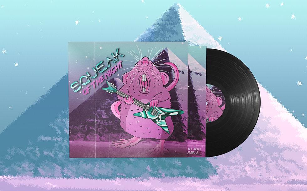 sequeak vinyl mockup.jpg
