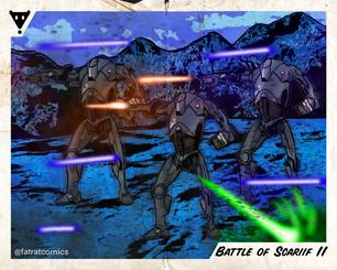 Battle_of_Scarif_II.png