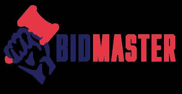 bidmaster-05.png