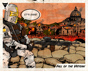Fall_of_the_Vatican.png