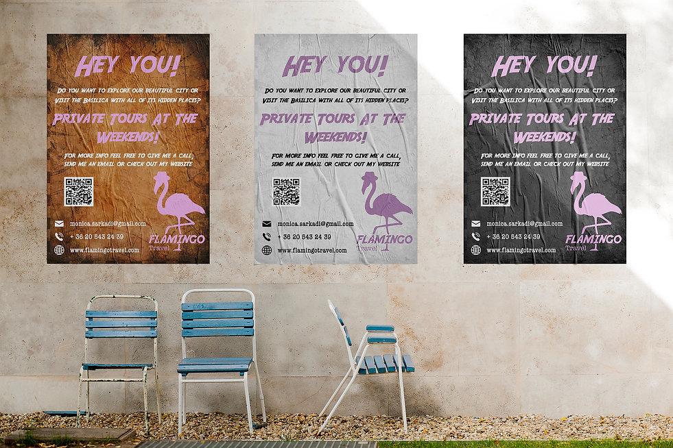 urban posters.jpg
