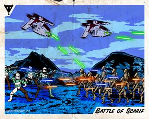 Battle_of_Scarif.png