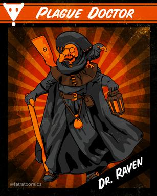 Dr.Raven-front.png