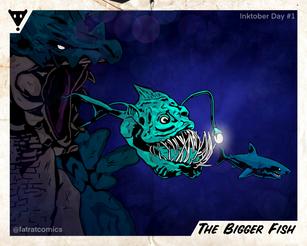 The_bigger_fish.PNG
