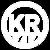 Kraftszer_Logok_Vektor-32.png