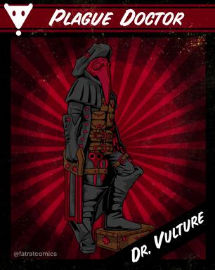 Dr.Vulture-front.png