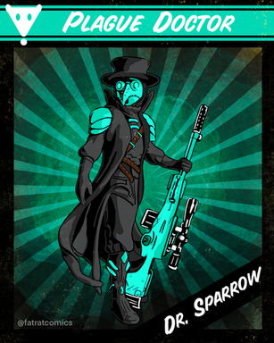 Dr.sparrow-front.PNG
