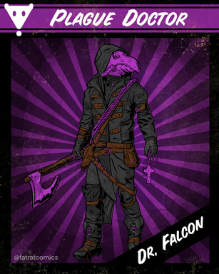 Dr.Falcon-front.png