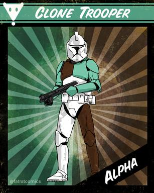 Alpha-front.png