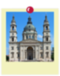 St. Stephen's Basilica.png