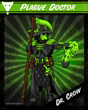 Dr.Crow-front.PNG