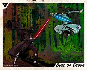 Duel_of_Endor.png