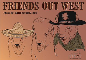 Friends%20OUT%20West%20Cowboy%20for%20We