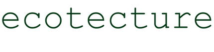 ecotecture green logo.png