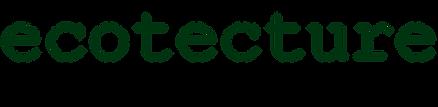 ecotecture green logo.png