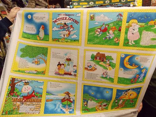 Exclusive childrens story book assortment 6 pcs VIP Cranston
