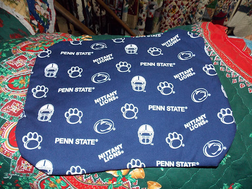 Penn State Nittany Lions place mat