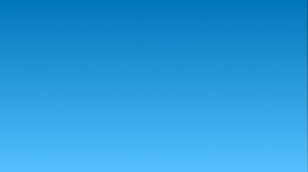 Screen Shot 2021-05-12 at 12.00.00.png