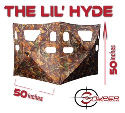Lil'-Hyde-Graphic