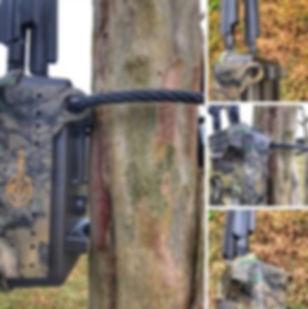 Lock loop 220 x 221.jpg