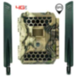 Comander-1GPS213 x 206.jpg