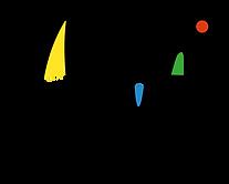 logo_MVA sin linea.png