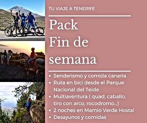 pack fin de semana(1).jpg