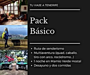 pack_básico.png