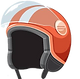 casco moto wix_edited.png