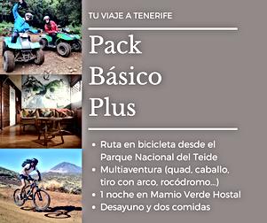pack_básico_plus.png