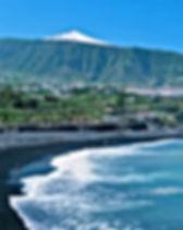 Playa_Jardín_(Puerto_de_la_Cruz).jpg