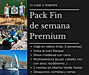 4.pack finde premium.png