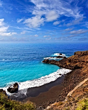 spain_tenerife_el_bollullo_beach_canary_