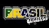 Logo Brasil Trailer