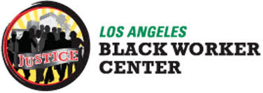LA Black worker Center Logo.jpg