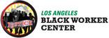 LA Black worker Center Logo.jpg