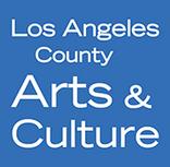 LA DAC Logo.png