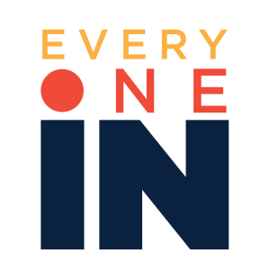 Everyone-In-logo-300x300.png