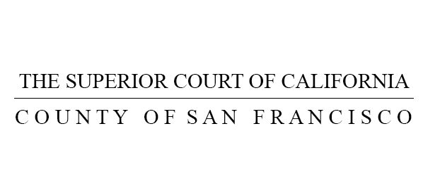 CA_County-of-SanFrancisco-FullHeader.png